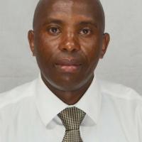 Paul Muhoro